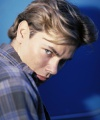 River-Phoenix-Self-Assignment-1991-003.jpg