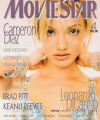 moviestar199804_cover.png